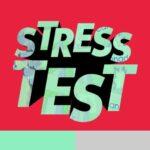 Listen to Stress Test